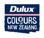 Dulux Paints - Total Decorating Nelson