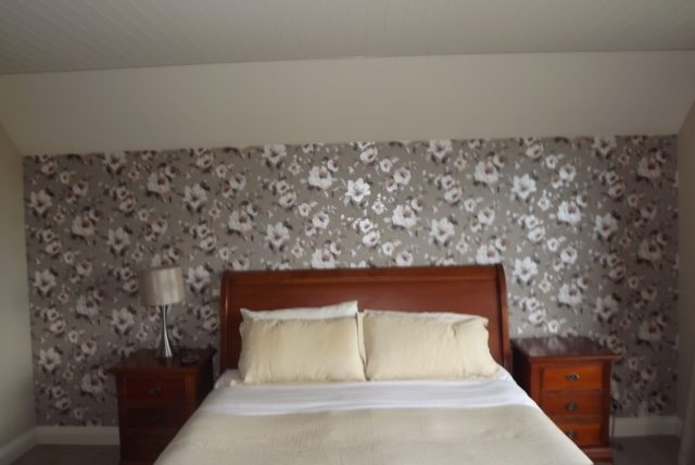 Wallpapering And Decorating Nelson - Total Decorating